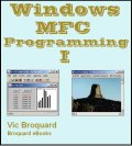 Cover: Windows MFC Programming I